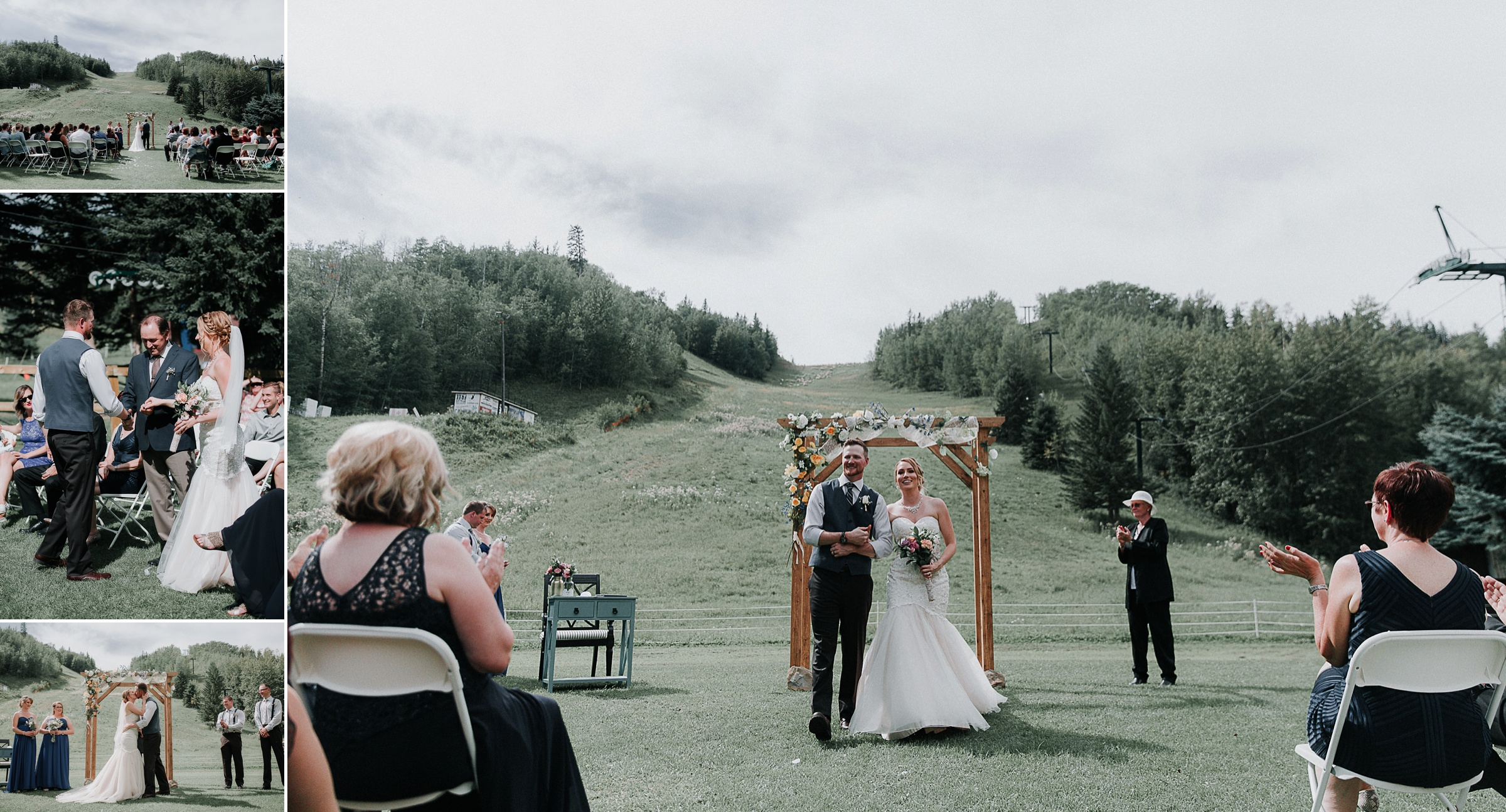 red deer wedding photographers, red deer wedding, red deer wedding venues