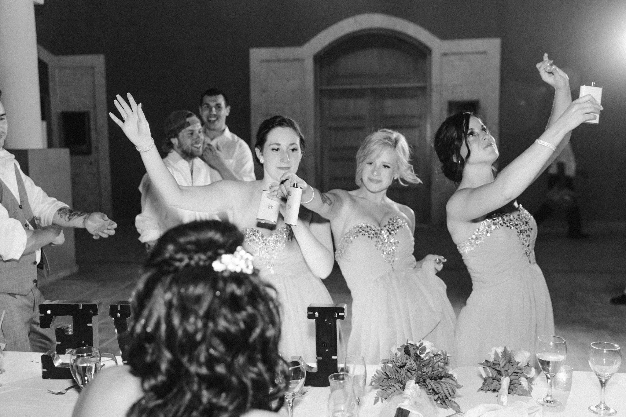 destination wedding photographer, destination wedding photographers, adventure wedding