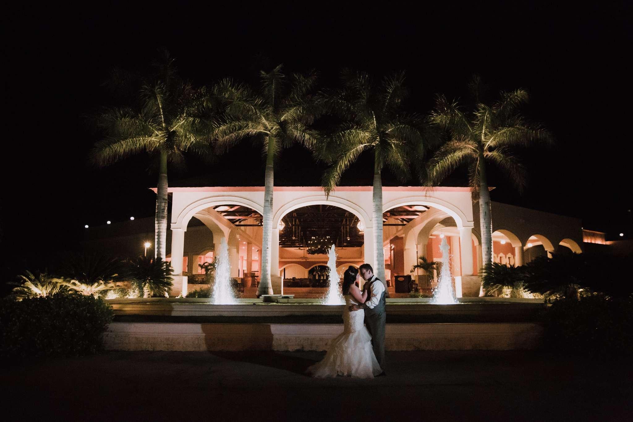 destination wedding, destination wedding photographer, elopement photographer, elopement packages
