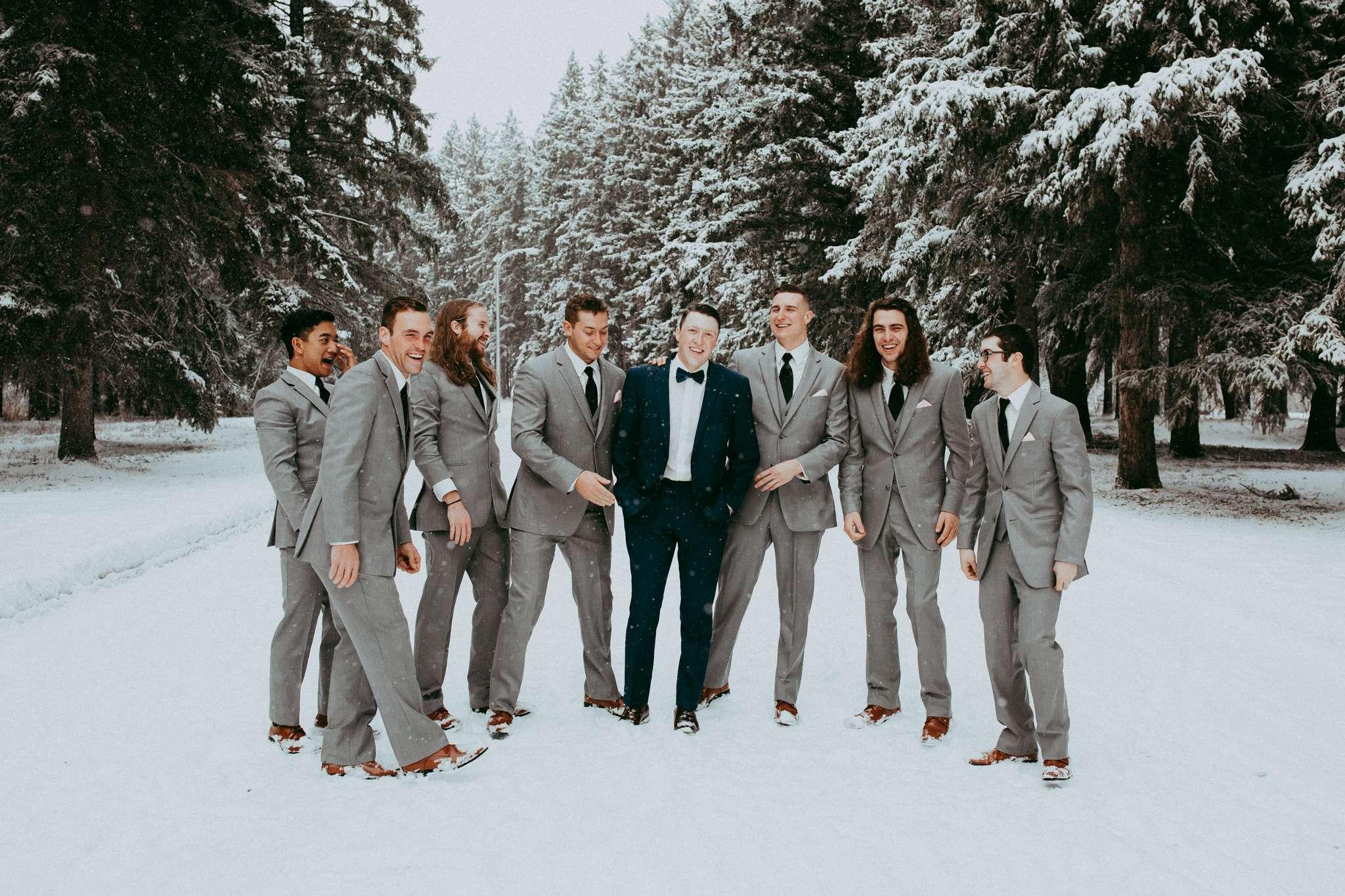 winter wedding, calgary photographer, calgary photographers, calgary wedding photographers, calgary wedding photographer