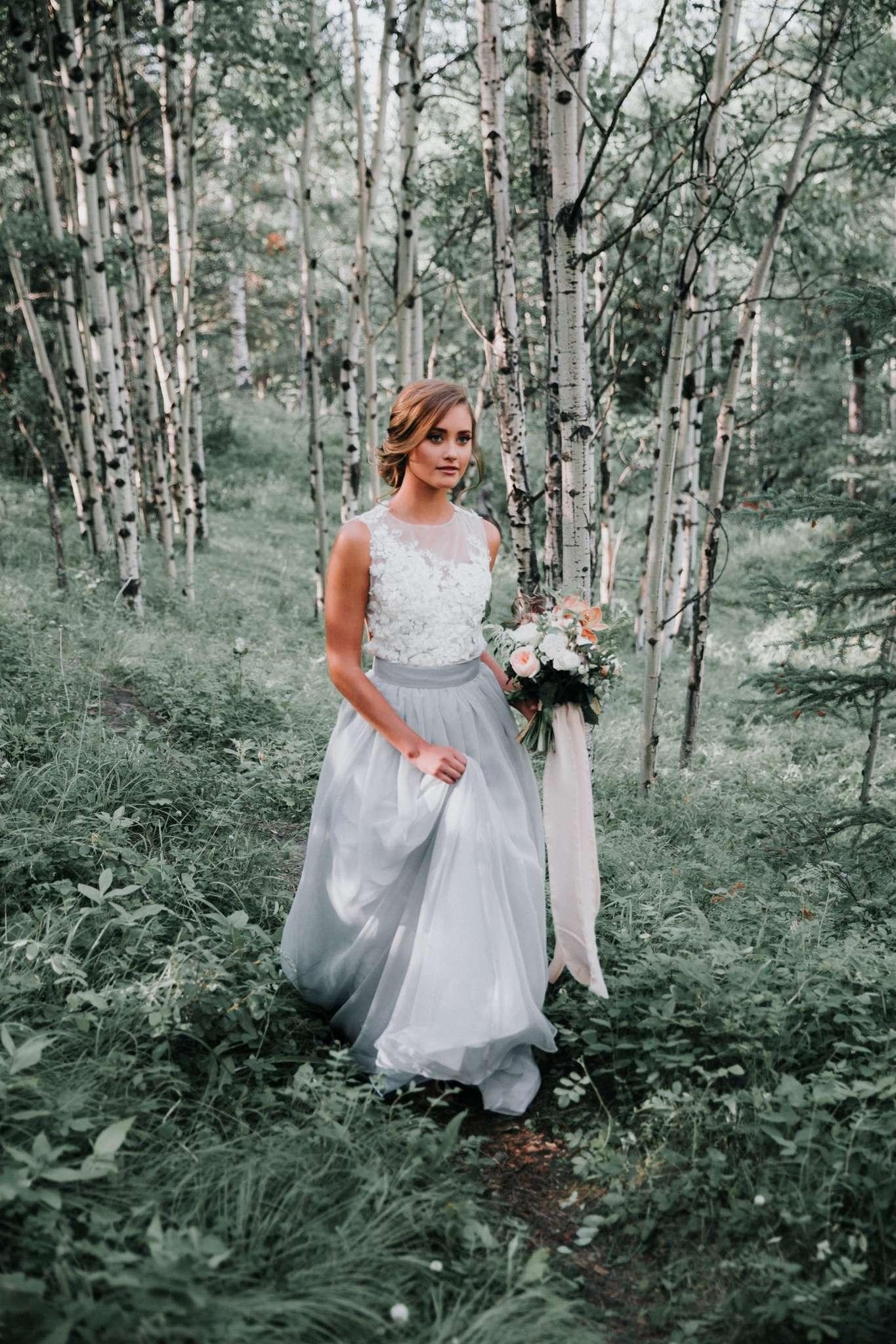 banff wedding photographer, banff wedding photographers, banff wedding photography, banff adventure photographer, banff adventure photographers
