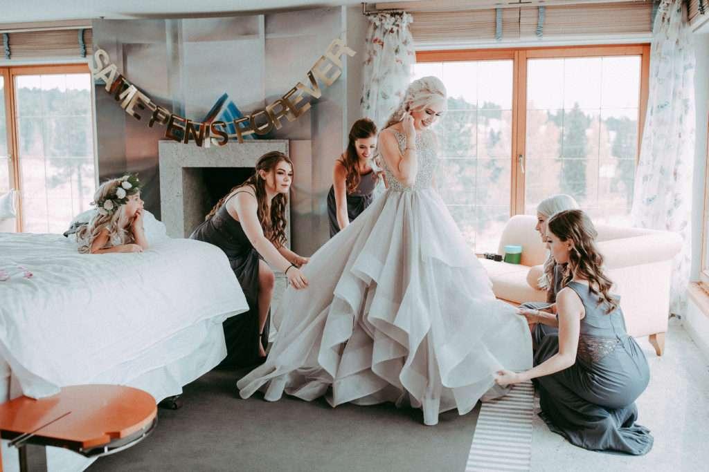 destination wedding, elope in banff, destination wedding photographer, cherry creek estate wedding, heli wedding
