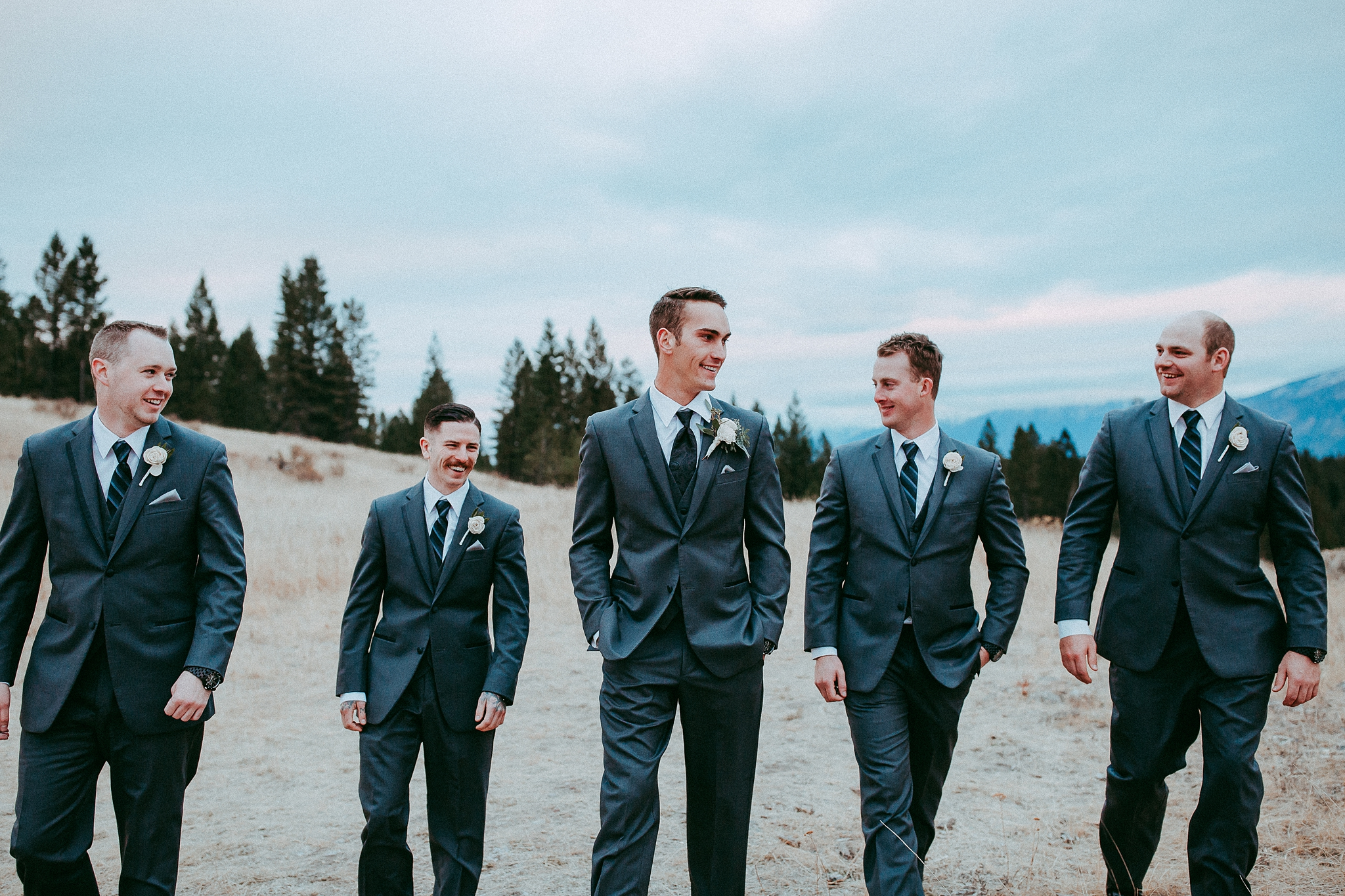 cherry creek estate, mountain wedding venues, mountain wedding, bc wedding photographers, mountain wedding photographers