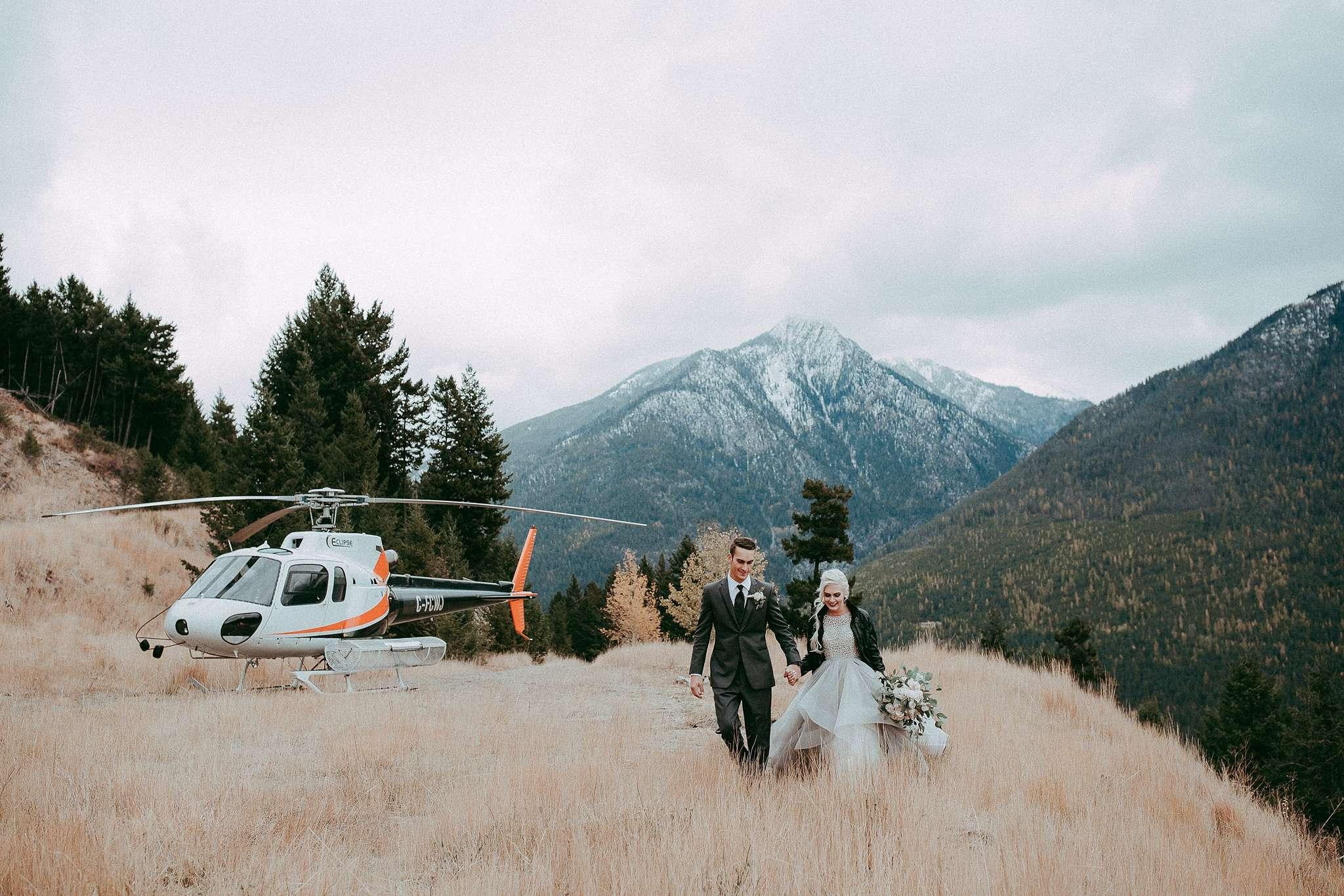 Cherry Creek Estate Wedding   BC Wedding Photographers