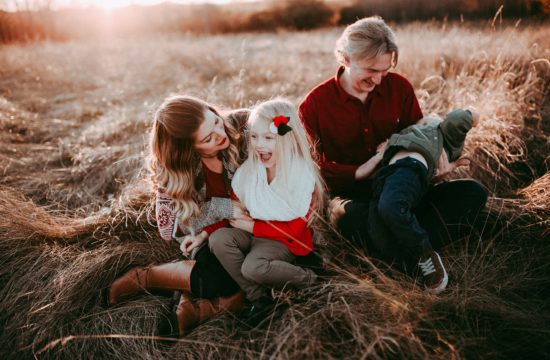 family photography, family photo, red deer family photographer