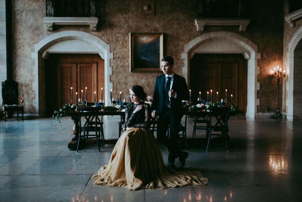 fairmont wedding, banff springs wedding, elope in banff, banff photographer, photographer banff