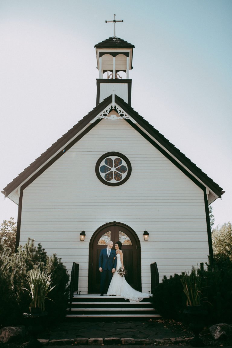 Bar None Ranches Wedding, bar none ranch, wedding photographers calgary, calgary wedding, cranston community hall