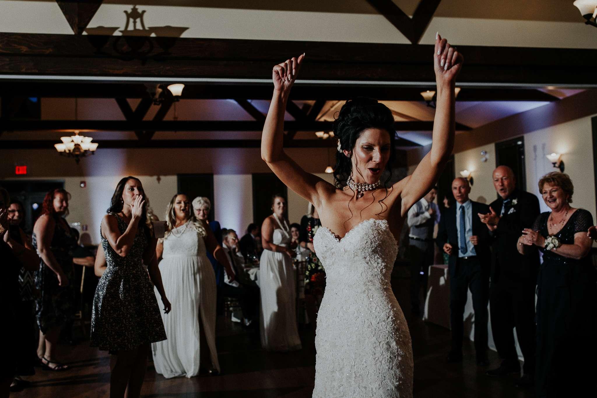 Bar None Ranches Wedding,calgary wedding photographer,cranston community hall,dewinton hall,wedding photographers calgary,