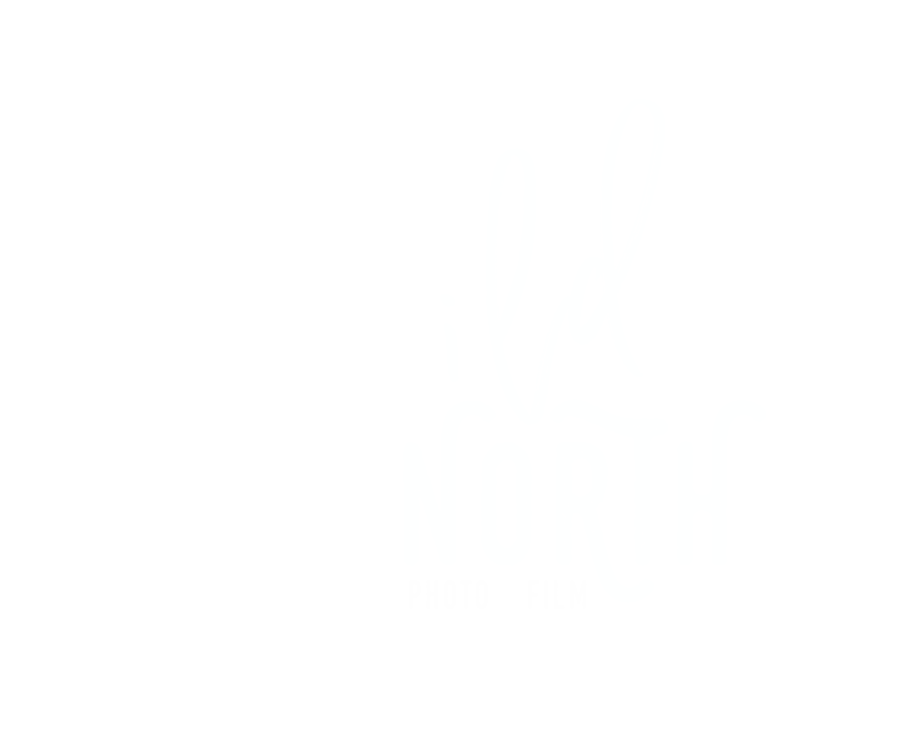 Wild North Photo and Film