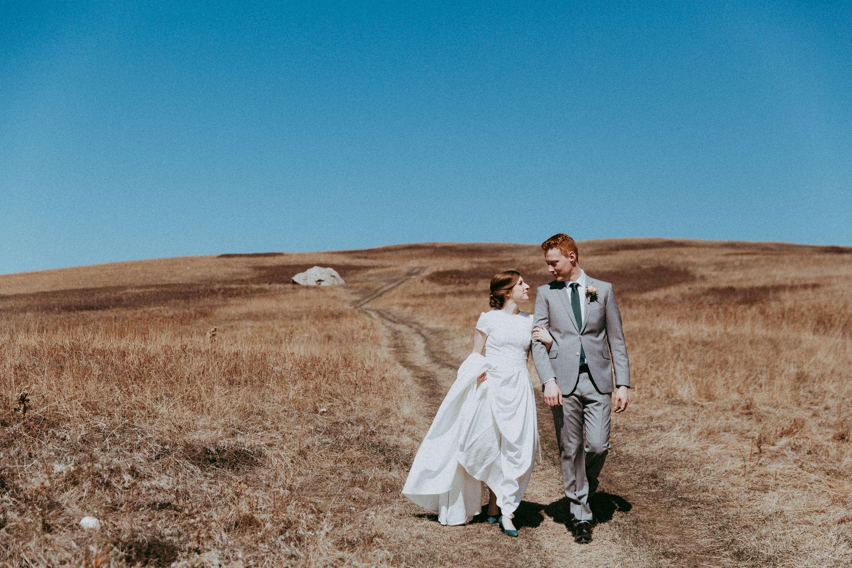 nose hill park, nose hill park wedding, calgary temple, calgary alberta temple, lds wedding, calgary lds wedding