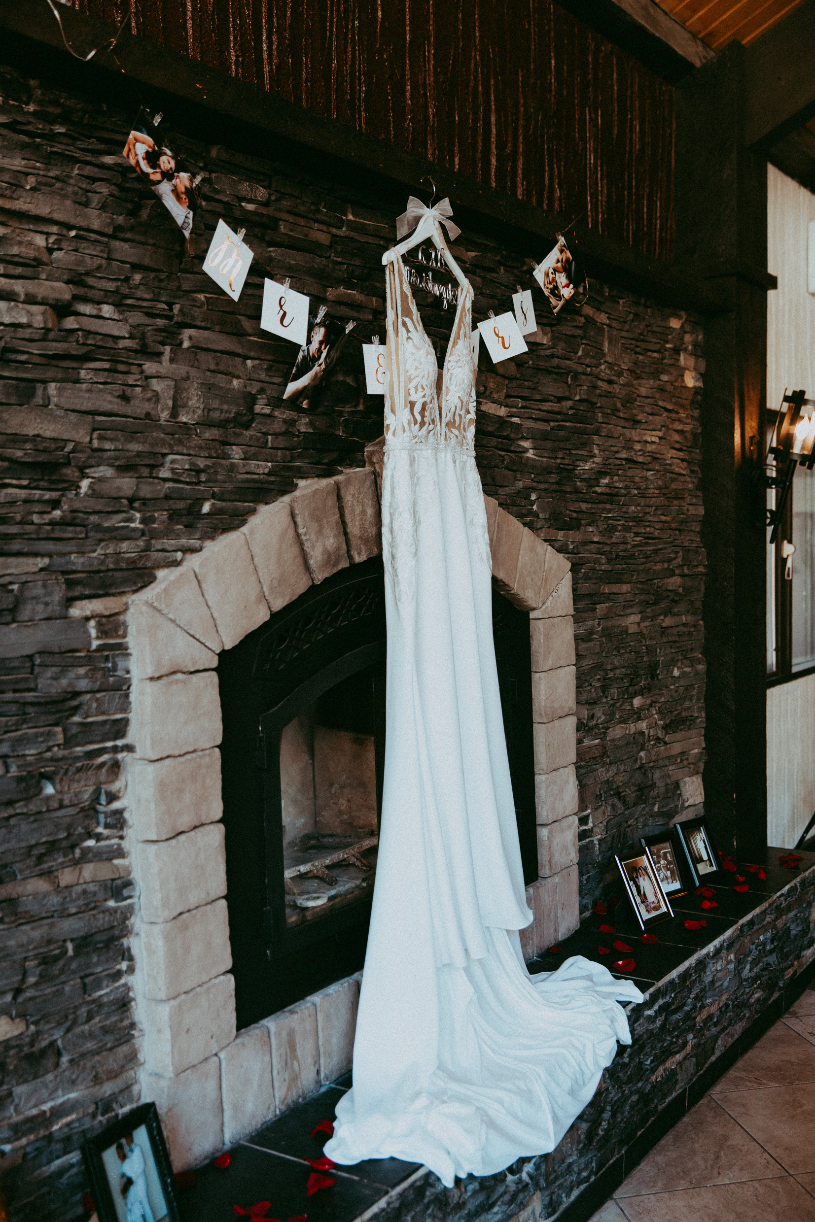 canyon ski resort wedding, canyon ski wedding, canyon ski hill, red deer wedding photographer, calgary wedding venues, red deer wedding venues