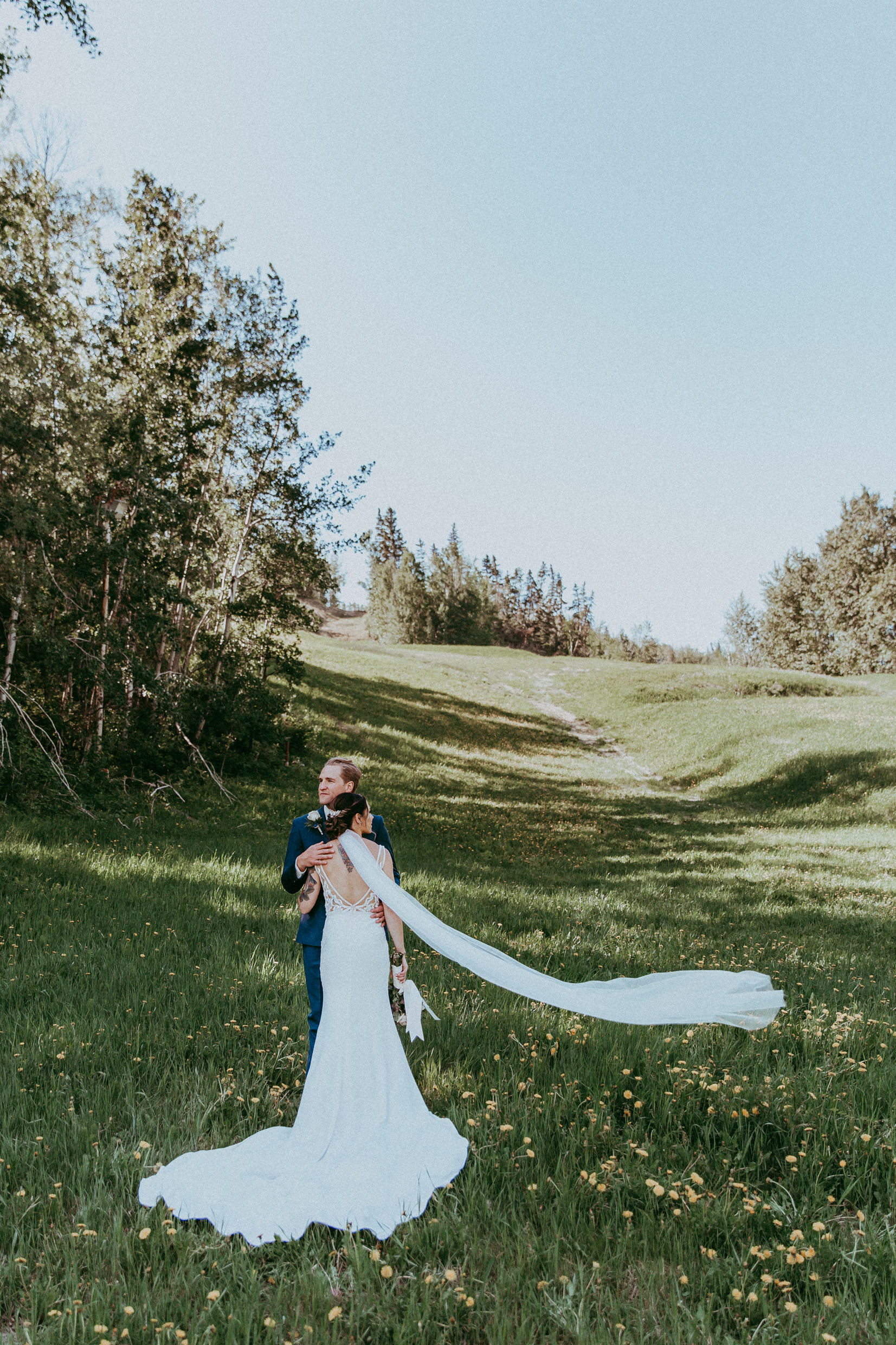 calgary wedding photographers,calgary wedding venues,canyon ski hill,canyon ski resort,canyon ski resort wedding,canyon ski wedding,red deer wedding photographers,red deer wedding venues,