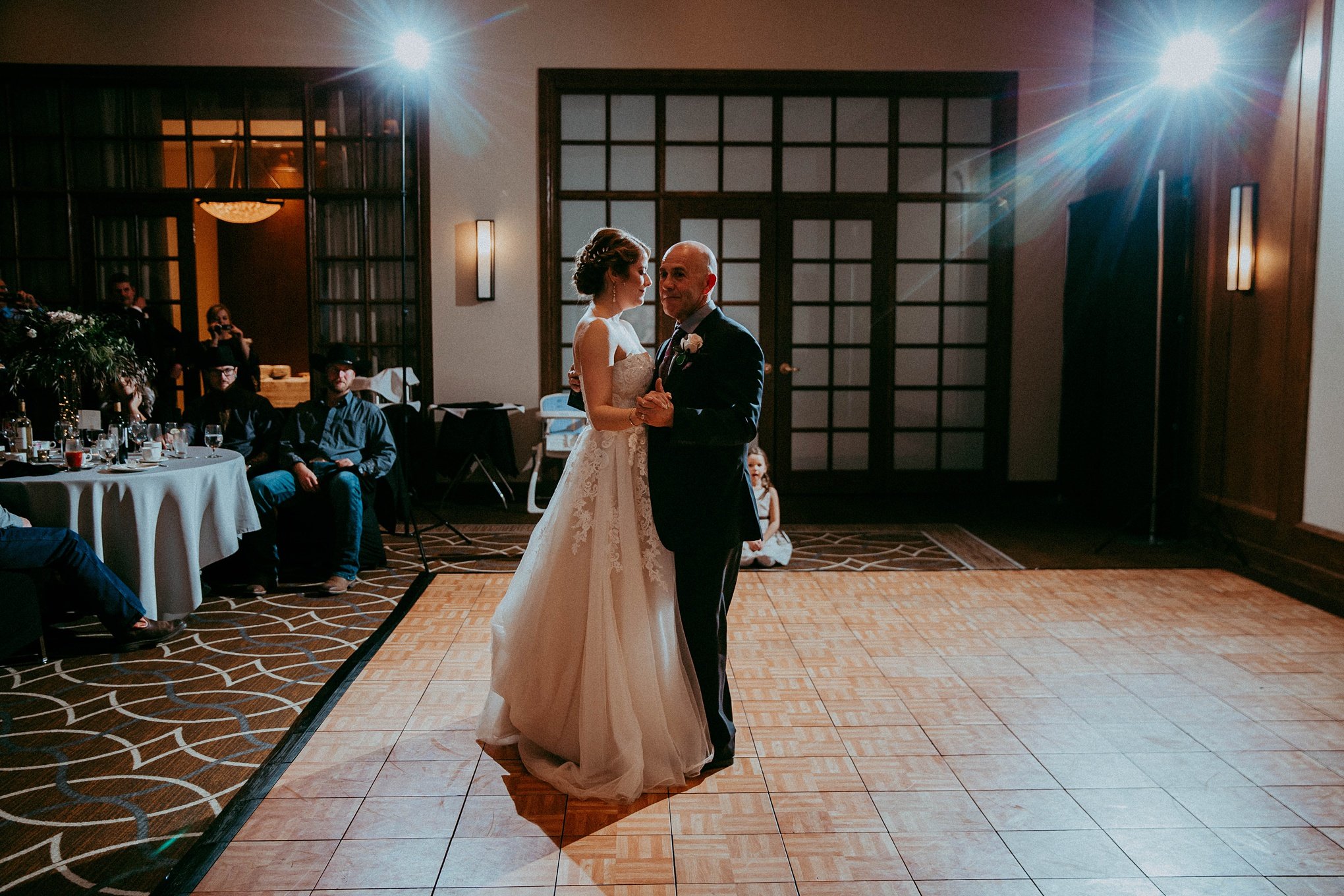 sheraton red deer wedding, red deer wedding photographers, winter wedding, winter wedding alberta, winter wedding photographers, winter wedding photographer