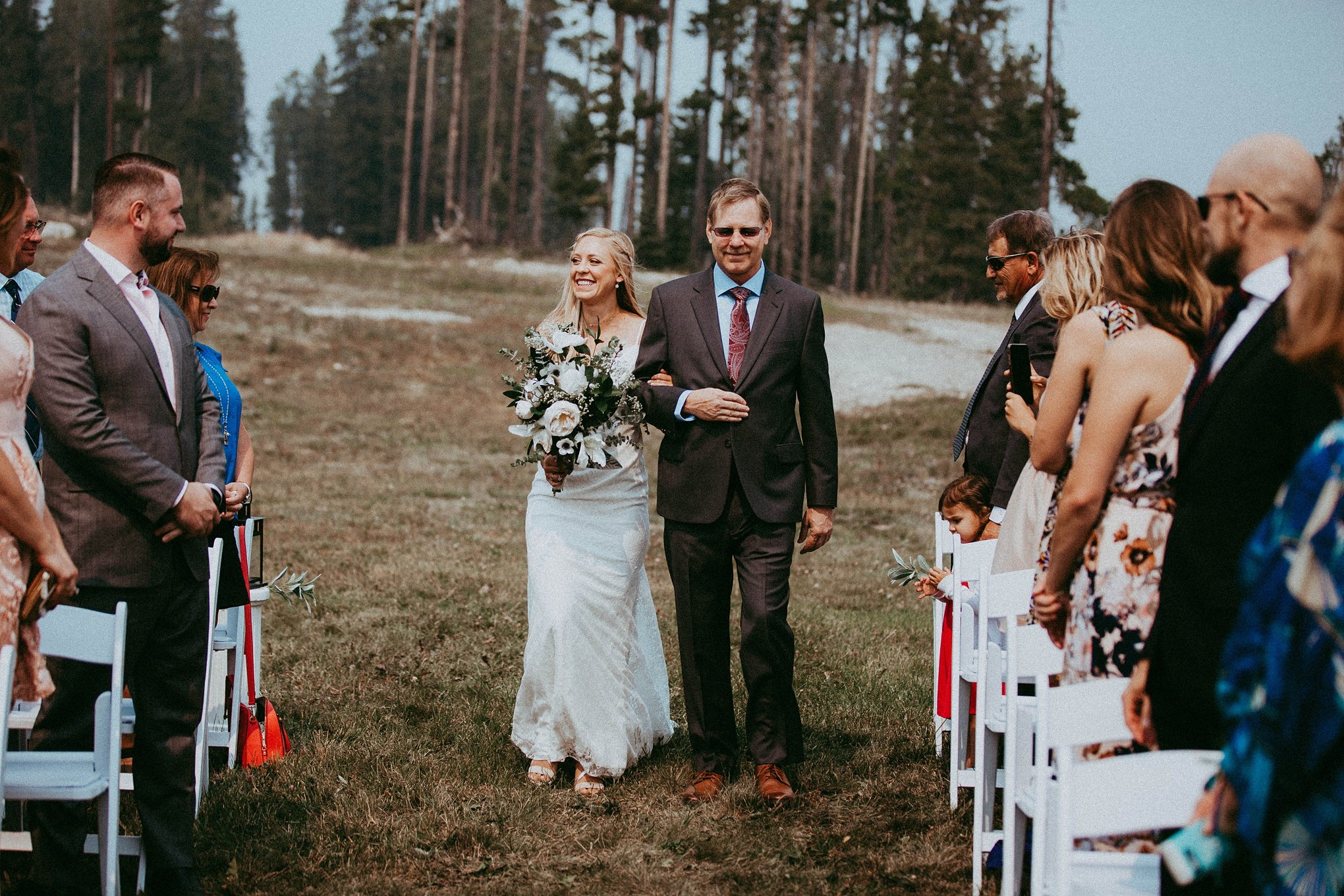 canmore nordic centre, nordic centre, nordic centre wedding, canmore photographers, camore wedding photographers