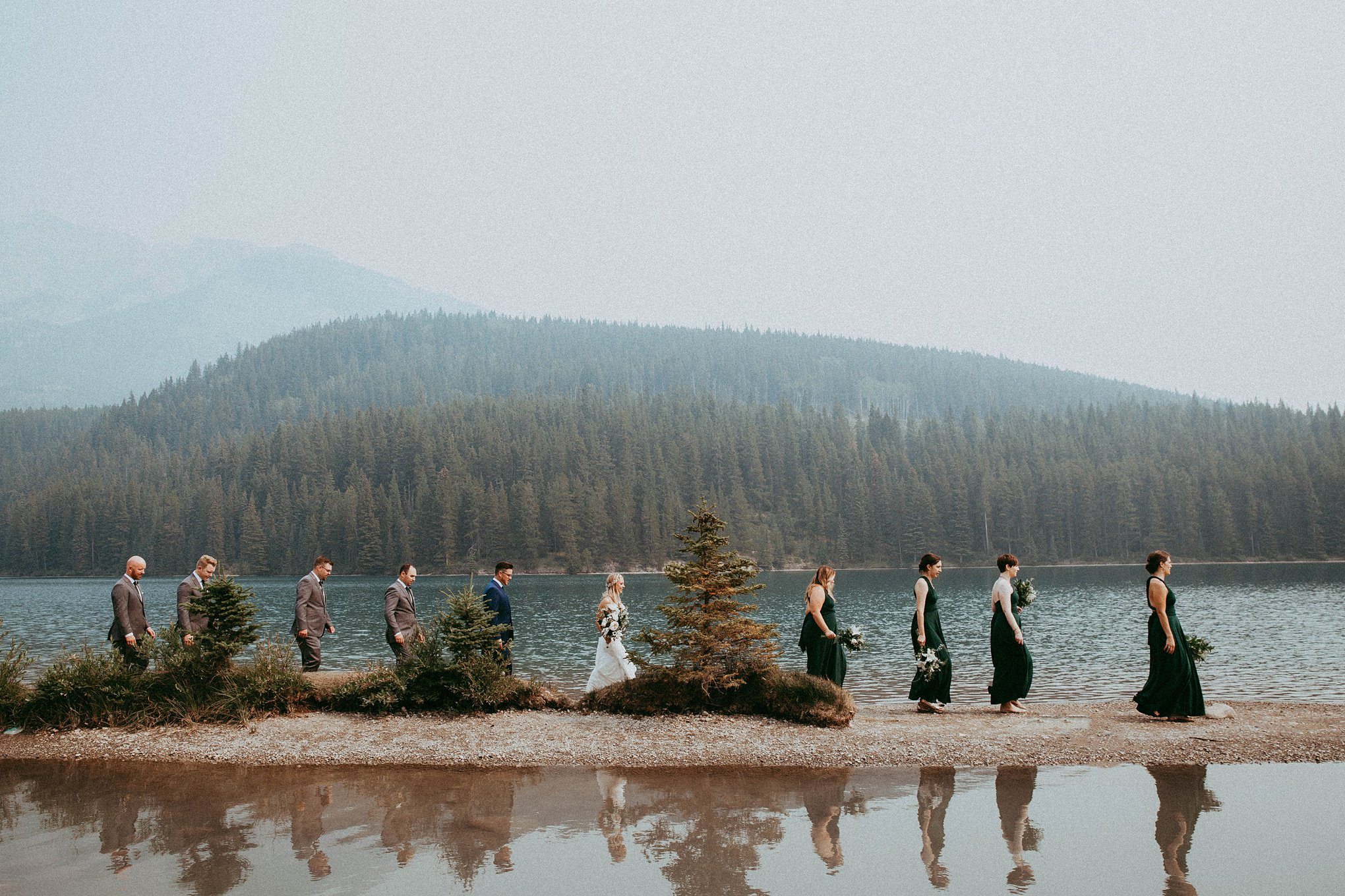 canmore wedding, canmore wedding photographers, canmore wedding photographer