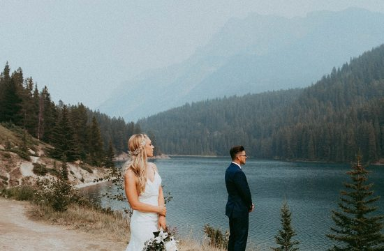 canmore wedding venues, canmore wedding photographer, canmore wedding photographers