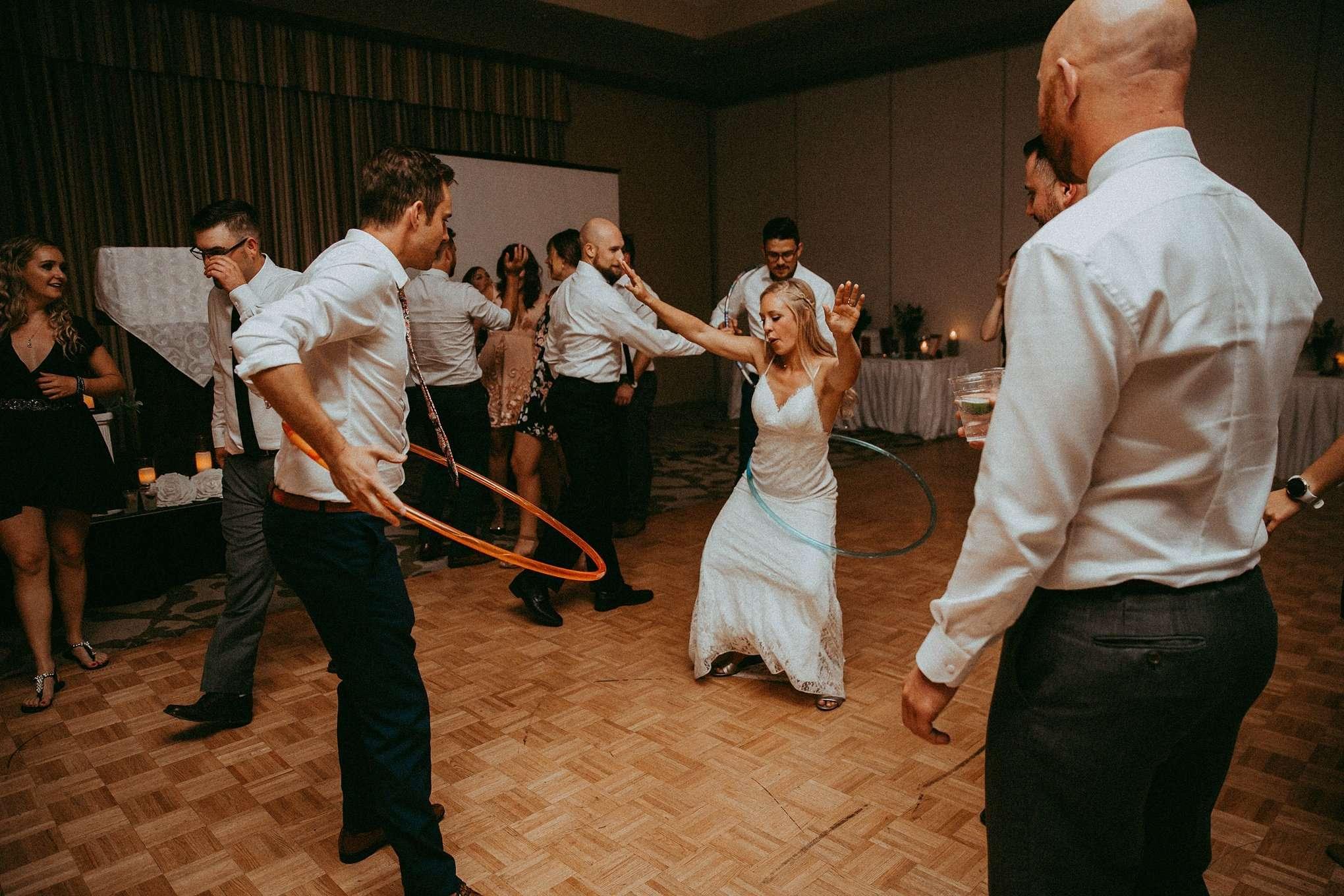 clique hotel canmore, clique hotel wedding, canmore wedding venue, canmore wedding, canmore photographers