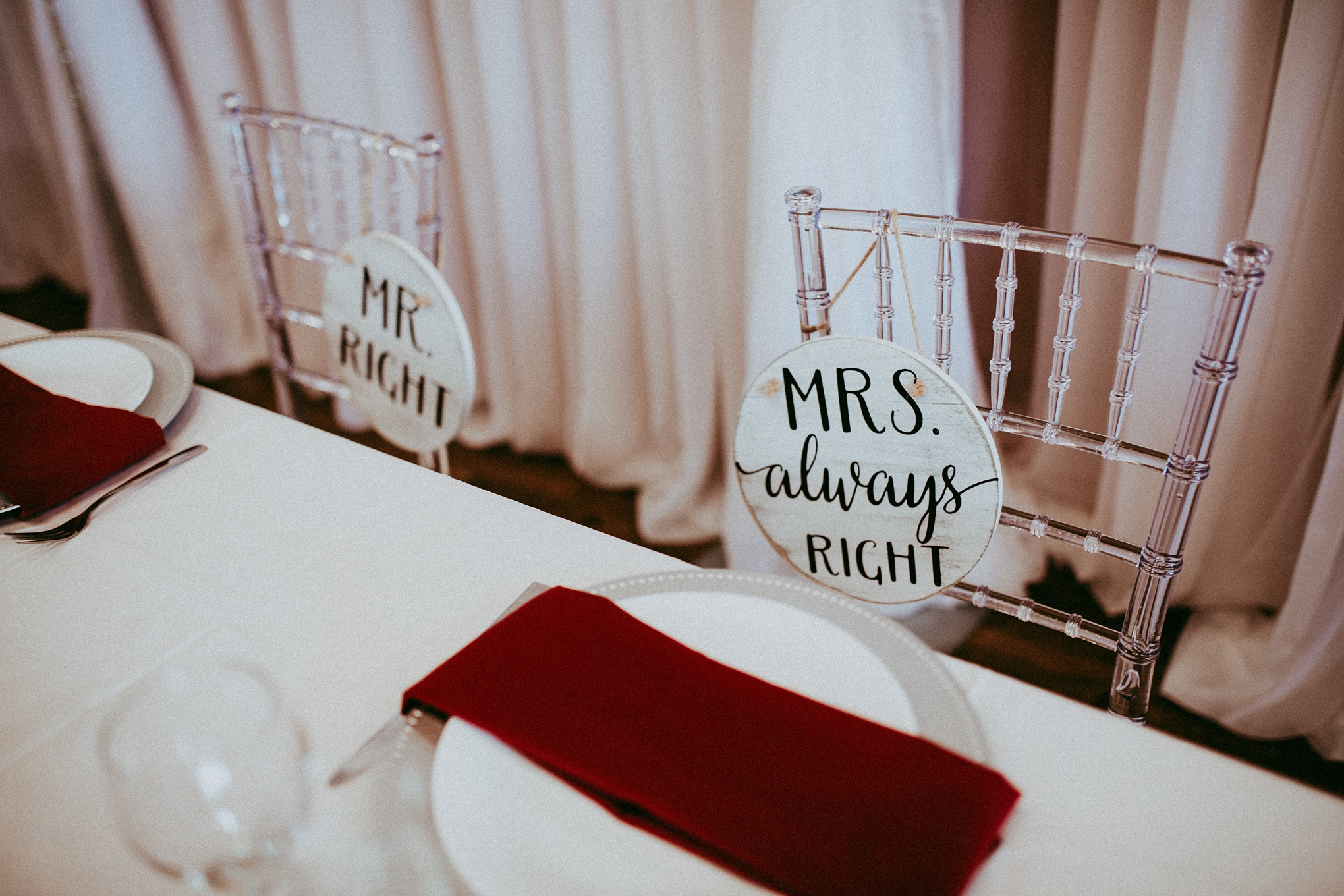 red deer wedding photographer, red deer wedding photographers, central alberta wedding venues, red deer wedding venues