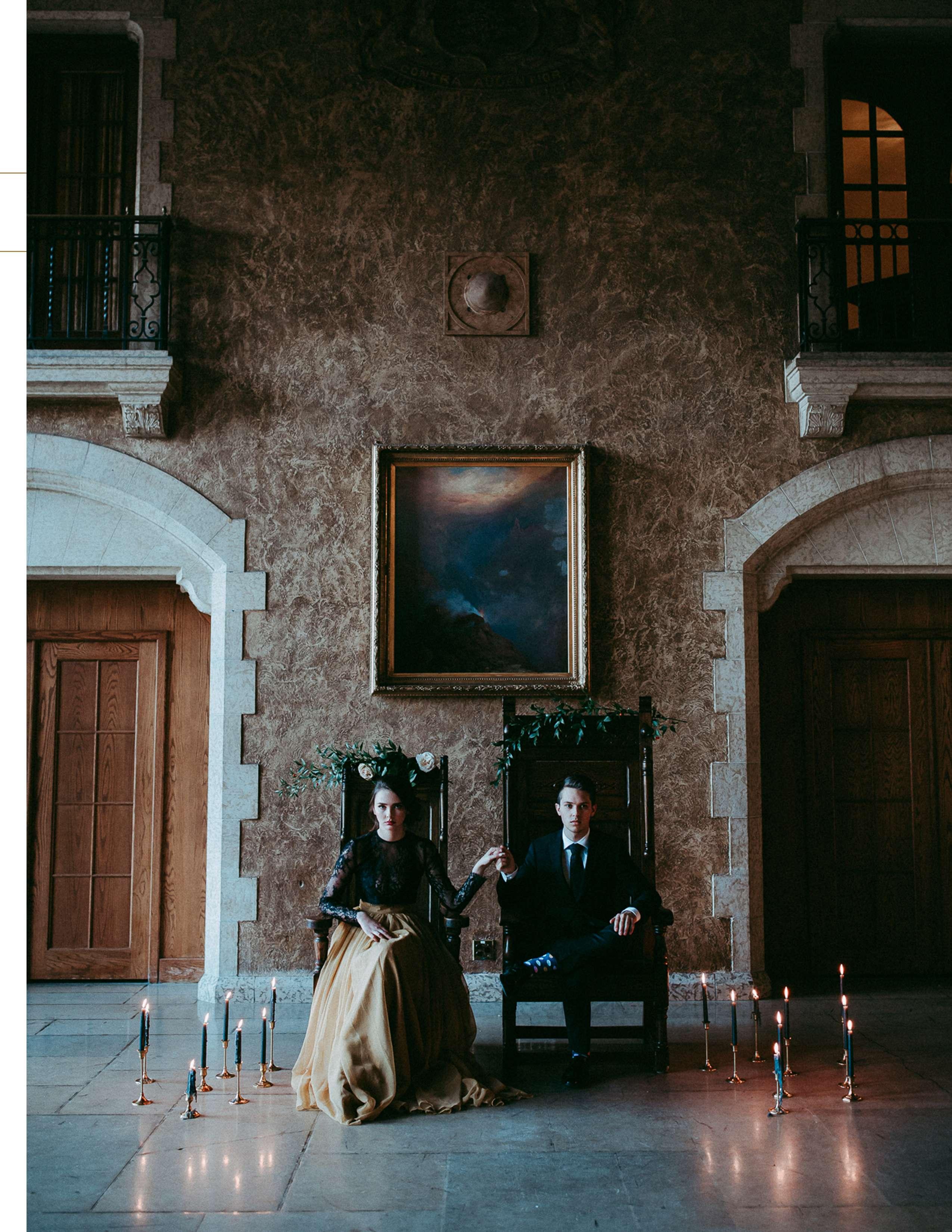 banff wedding photographer, fairmont banff