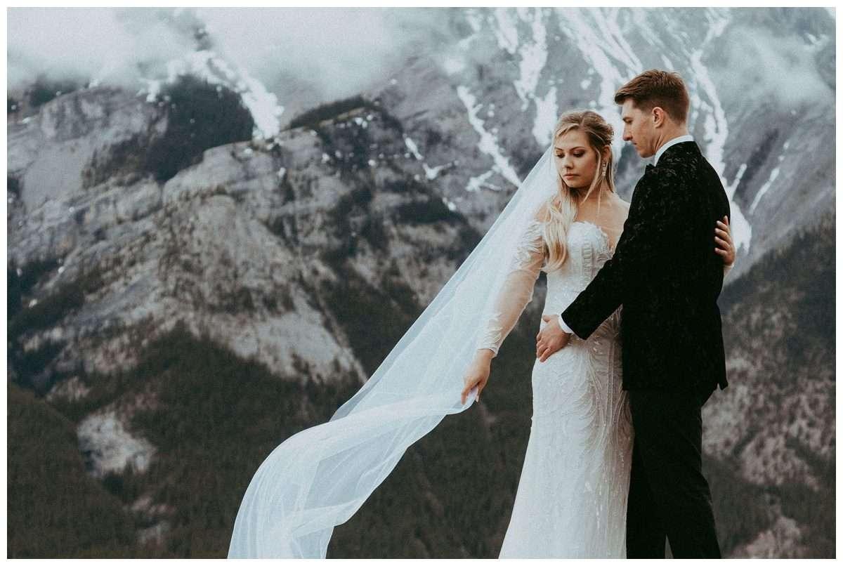 wedding videographer, videography